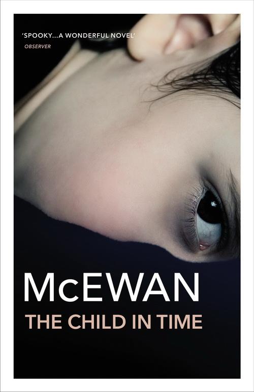 دانلود کتاب انگلیسی کودک در زمان