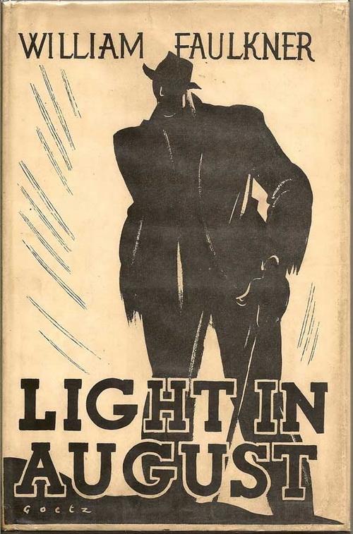دانلود کتاب انگلیسی روشنایی ماه اوت