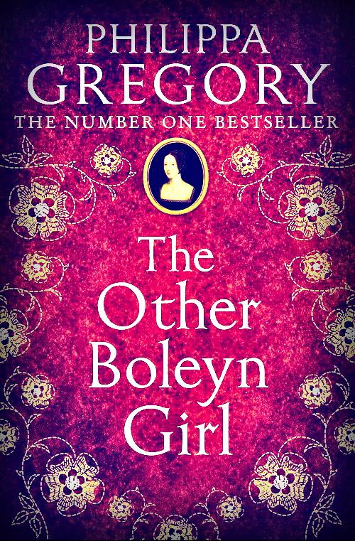 دانلود کتاب صوتی انگلیسی دختر دیگر بولین