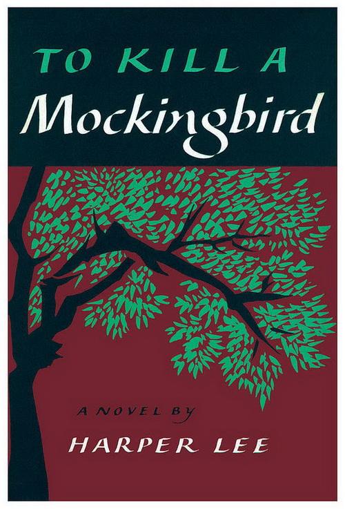 دانلود کتاب صوتی انگلیسی کشتن مرغ مقلد