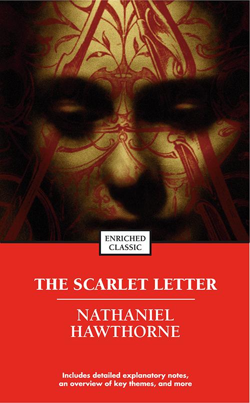 دانلود کتاب صوتی انگلیسی نامه اسکارلت