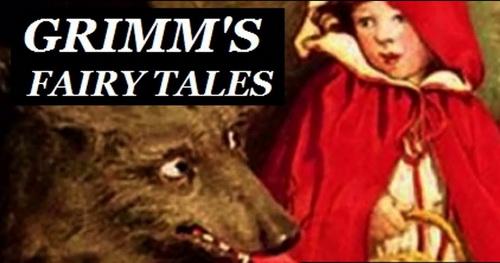 دانلود 63 قصه ی کودکانه صوتی انگلیسی