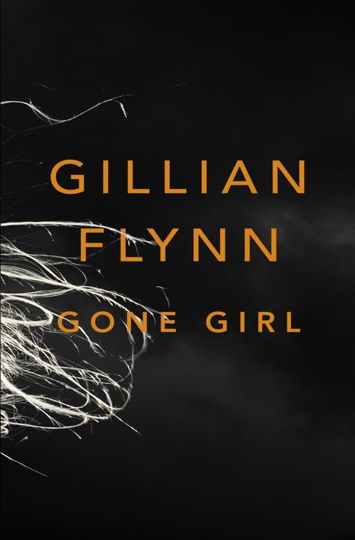 دانلود کتاب انگلیسی دختر گمشده
