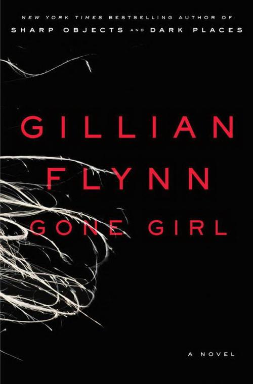 دانلود کتاب صوتی انگلیسی دختر گمشده