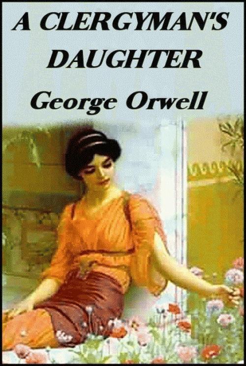 دانلود کتاب صوتی انگلیسی دختر کشیش