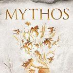 دانلود کتاب انگلیسی Mythos اثر Stephen Fry