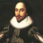 دانلود مجموع آثار ویلیام شکسپیر
