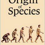 دانلود کتاب صوتی انگلیسی خاستگاه گونهها