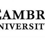 دانلود هزار و صد و نود و چهار کتاب دانشگاهی و آموزشی کمبریج